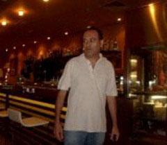 José Claudio web